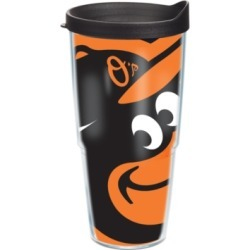 Tervis Tumbler Baltimore Orioles 24 oz. Colossal Wrap Tumbler found on Bargain Bro India from Macy's for $24.00