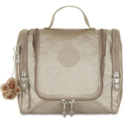 Kipling Connie Small Toiletry Bag found on MODAPINS from Macys CA for USD $67.07