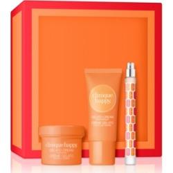 Clinique 3-Pc. Happy Treats Gift Set, Created for Macy's