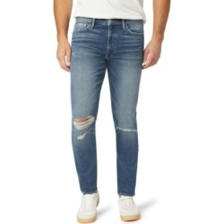 Men's The Dean Skinny Jeans found on MODAPINS from Macy's for USD $218.00