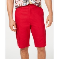 Sean John Men's Cargo Shorts found on MODAPINS from Macy's for USD $34.50