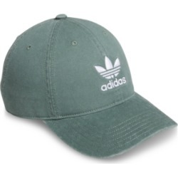 adidas Originals Relaxed Logo Hat found on Bargain Bro India from Macys CA for $25.21
