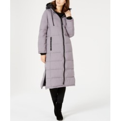 Vince Camuto Oversized Hooded Maxi Puffer Coat found on Bargain Bro India from Macys CA for $126.64