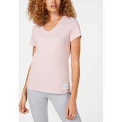 Calvin Klein Performance V-Neck T-Shirt found on MODAPINS from Macy's for USD $24.50