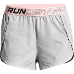 Under Armour Women's Draft Run ArmourVent Shorts found on Bargain Bro from Macy's for USD $49.40