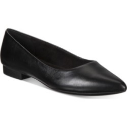 Bella Vita Vivien Pointed-Toe Flats Women's Shoes found on Bargain Bro India from Macy's Australia for $96.36