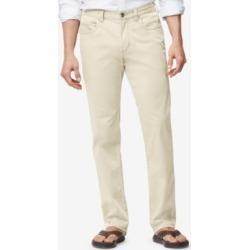 Tommy Bahama Men's Boracay Five Pocket Pants found on MODAPINS from Macy's for USD $125.00