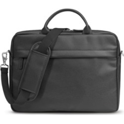 Blankslate by Solo Men's Blankslate Briefcase found on Bargain Bro Philippines from Macy's for $100.00