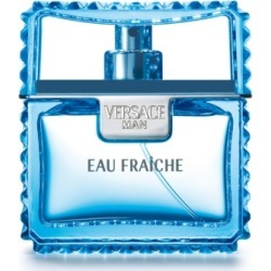 Versace Man Eau Fraiche Eau de Toilette Spray, 1.7 oz. found on Bargain Bro India from Macy's for $67.00