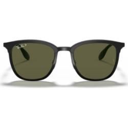 Ray-Ban Polarized Sunglasses, RB4278