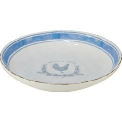 Certified International Urban Farmhouse Serving/Pasta Bowl found on Bargain Bro Philippines from Macy's for $52.99