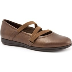 Trotters Della Flat Women's Shoes found on Bargain Bro India from Macy's Australia for $137.55