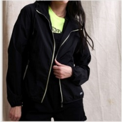 Superdry Women's Zip Pop Cagoule Jacket found on Bargain Bro Philippines from Macy's for $69.95
