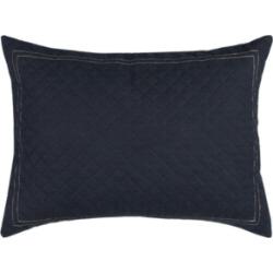 Riztex Usa Breeze on by Standard Sham Bedding