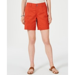 Style & Co Comfort-Waist Cargo Shorts, Created for Macy's found on MODAPINS from Macy's for USD $39.53