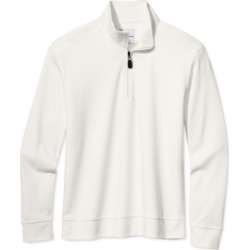 Tommy Bahama Men's Martinique Quarter-Zip Sweater found on MODAPINS from Macy's for USD $150.00