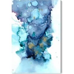Oliver Gal Jamie Blicher - Whitney Canvas Art - 15