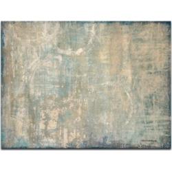 Ready2HangArt 'Ageless' Abstract Canvas Wall Art - 20