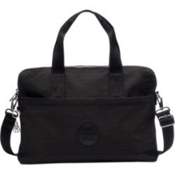 Kipling Elsil Laptop Bag found on MODAPINS from Macys CA for USD $114.05