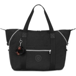 Kipling Art Extra-Large Tote found on MODAPINS from Macy's for USD $109.00