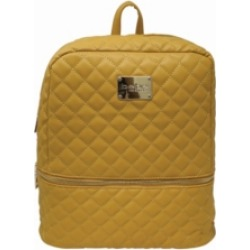 Bebe Danielle Backpack found on Bargain Bro India from Macys CA for $64.07