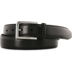 Johnston & Murphy Dress Belt found on Bargain Bro Philippines from Macy's for $69.50