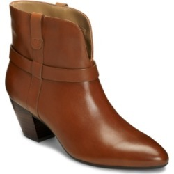 Aerosoles Martha Stewart Hailee Boots Women's Shoes found on Bargain Bro India from Macy's Australia for $157.71