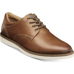 Nunn Bush Men's Ridgetop Oxfords Men's Shoes found on Bargain Bro Philippines from Macy's for $90.00