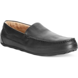 Sperry Men's Hampden Venetian Loafer Men's Shoes found on Bargain Bro from Macy's Australia for USD $80.93