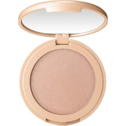 Tarte Amazonian Clay 12-Hour Highlighter found on MODAPINS from Macy's for USD $29.00