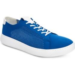 Calvin Klein Men's Freeport Sneakers Men's Shoes