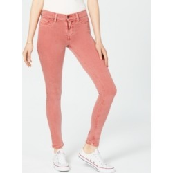 Hudson Jeans Nico Skinny Jeans found on MODAPINS from Macys CA for USD $81.32