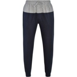 Hanes 1901 Men's French Terry Jogger with Front and Back Yoke found on Bargain Bro India from Macy's for $35.00