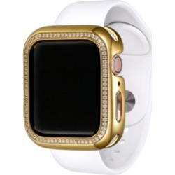 SkyB Halo Apple Watch Case, Series 4-5, 44mm found on Bargain Bro Philippines from Macy's for $59.99