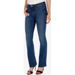 Lucky Brand Sweet 'N Low Bootcut Jeans found on MODAPINS from Macy's for USD $71.60
