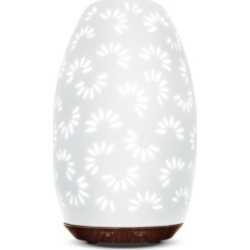 Greenair Essential Oil Diffuser