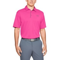 Under Armour Men's Tech Polo found on Bargain Bro Philippines from Macy's for $39.99