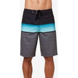 Men's Hyperfreak Heist Boardshorts found on MODAPINS from Macy's for USD $52.00