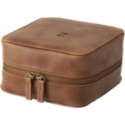 Cathy's Concepts Personalized Travel Tech Case