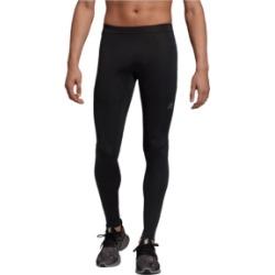 Adidas Men's Saturday Tight Climacool Running Tights