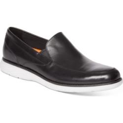 Rockport Men's Garett Venetian Loafers Men's Shoes found on Bargain Bro India from Macys CA for $165.86