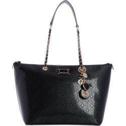 Guess Shannon Tote found on MODAPINS from Macy's for USD $94.40