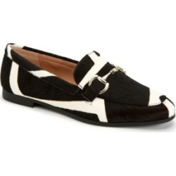 I.n.c. Women's Gayyle Loafers, Created for Macy's Women's Shoes found on Bargain Bro from Macy's for USD $75.62