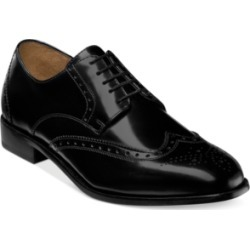 Florsheim Brookside Wing-Tip Oxfords Men's Shoes found on Bargain Bro Philippines from Macy's for $115.00