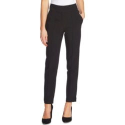 Vince Camuto Pin-Tuck Skinny Pants found on Bargain Bro India from Macys CA for $93.38