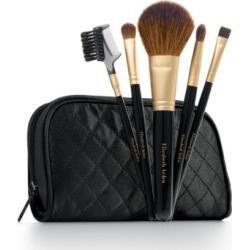 Elizabeth Arden 5-Pc. Brush Set