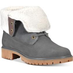 Timberland Women's Jayne Wp Boot Women's Shoes