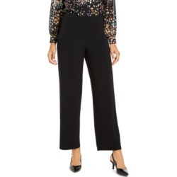 Alfani Pull-On Career Pants, Created for Macy's found on Bargain Bro India from Macys CA for $47.11