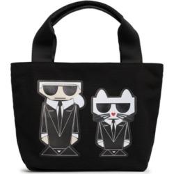 Karl Lagerfeld Paris Kristen Crossbody found on MODAPINS from Macy's for USD $68.00
