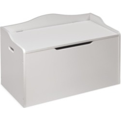 Badger Basket Bench Top Toy Box found on Bargain Bro India from Macy's for $98.99